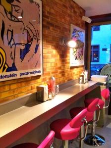 231 East Street: Encore un burger de référence à Strasbourg?