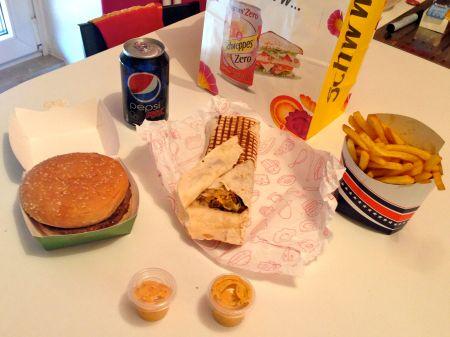 EDEN_FOOD_Strasbourg_Gare_Fastfood_Halal_14