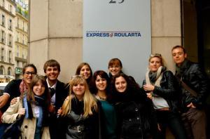 défi-grandes-ecoles-lexpress-equipe-strasbourg