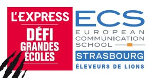 défi-grandes-ecoles-lexpress-logo-ECS