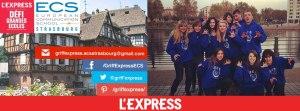 défi-grandes-ecoles-lexpress-Strasbourg-contacts