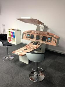 simulateur-vol-Flight-Adventure-Strasbourg-109