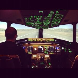 simulateur-vol-Flight-Adventure-Strasbourg-110