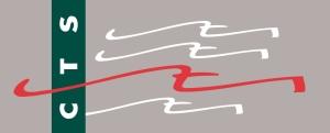 Logo_CTS