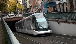 tramway_Strasbourg
