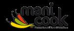 Logo Manicook