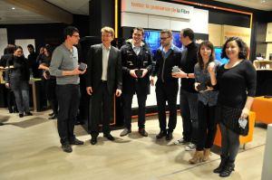 soirée_lancement_Livebox_Orange_Strasbourg_1
