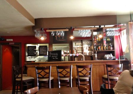 Croque_Bedaine_restaurant_Strasbourg_croque_monsieur_07