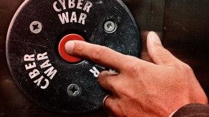 Cyber-guerre-chine-hacker