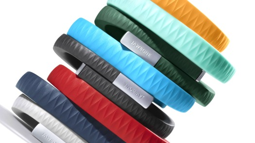 Jawbone-Up-differentes-couleurs