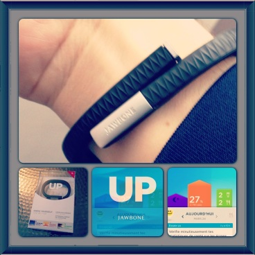 jawbone_up_instagram