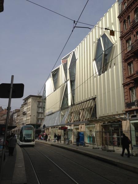 Nouveau_Printemps_Strasbourg_25_façade