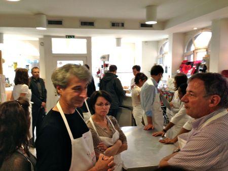 afterwork-ambassadeurs-Alsace-cuisine-aptitude-perle-101