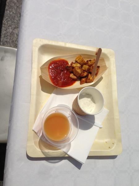 tour_du_monde_culinaire_strasbourg_2013_6