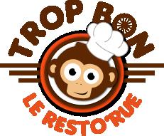 logo_tropbon1