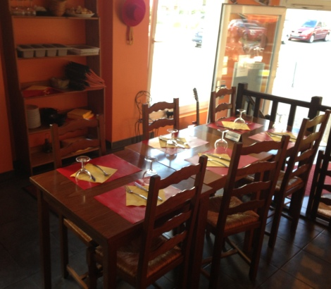 PACO_DI_MARIA_Strasbourg_restaurant 1