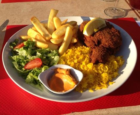 PACO_DI_MARIA_Strasbourg_restaurant_cordon_bleu_espagnol