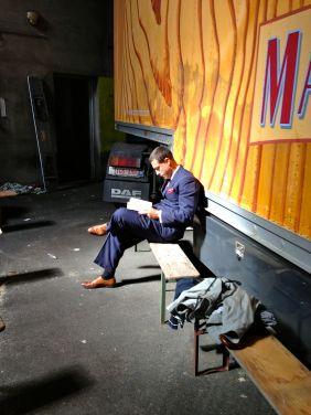 tournage_Nuits_d'été_Strasbourg_Schutzenberger_cabaret_126