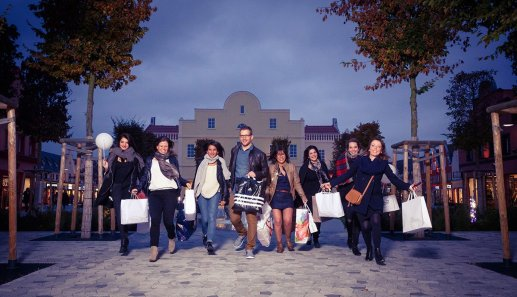 blogueurs-Roppenheim The Styles Outlets-shopping-alsace-Strasbourg