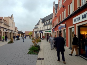 journée-shopping-Roppenheim-the-style-outlet-112