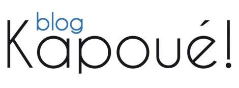 blog Kapoué !
