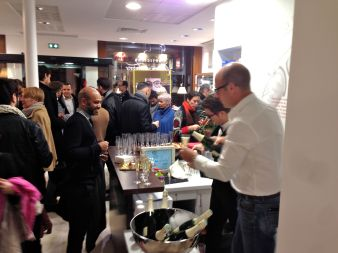 inauguration-dandy-opticien-maurice-freres-Strasbourg01