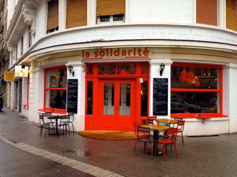 La_Solidarité_Brasserie_quartier_Halles_Strasbourg_121