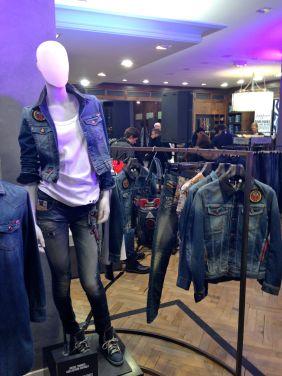 soirée-DIESEL-store-novembre-2013-shopping-Strasbourg-5