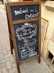 Mémé dans les orties_Strasbourg_bar_café_02