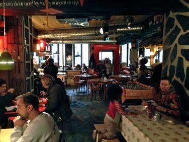 Mémé dans les orties_Strasbourg_bar_café_03