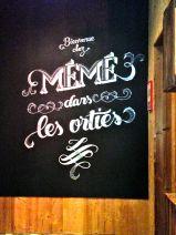 Mémé dans les orties_Strasbourg_bar_café_12